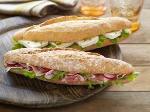belegde broodjes2 BEST